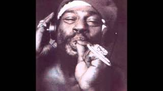 george clinton - french kiss