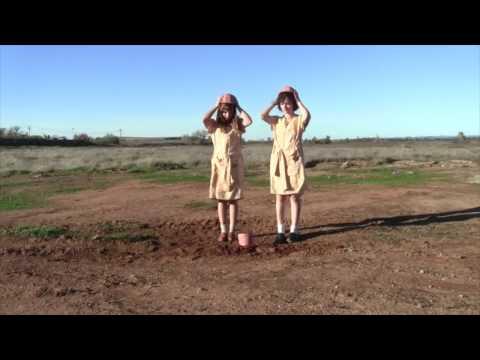 California Clay Mining Bureau Instructional Video