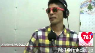 Recorded on 2015/12/12 - Captured Live on Ustream at ...