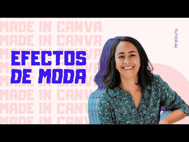 Trucos Creativos para que tus Diseños Destaquen (Tendencias 2020) | Aprende Canva con Diana Muñoz