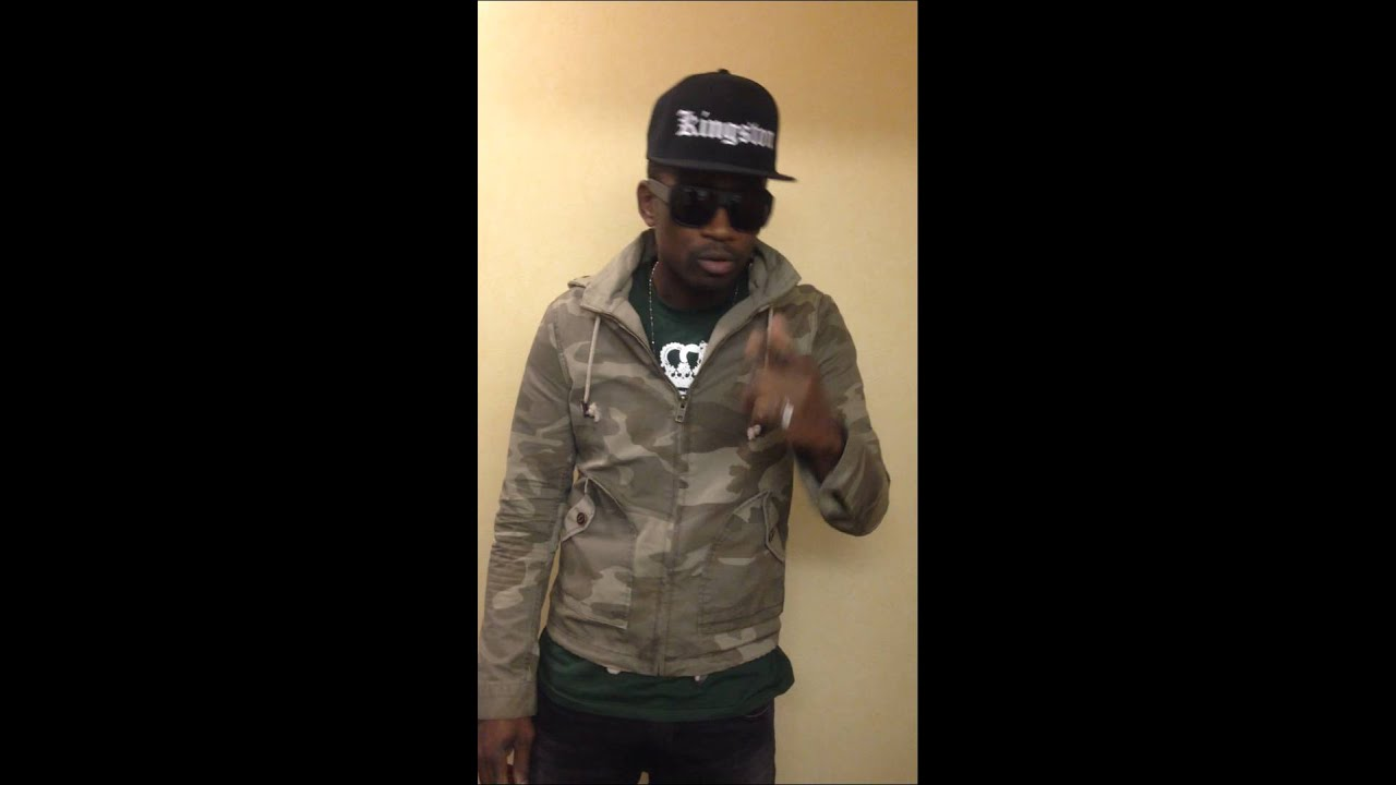 Busy signal greetings for prague cz may 2014 youtube busy signal greetings for prague cz may 2014 m4hsunfo