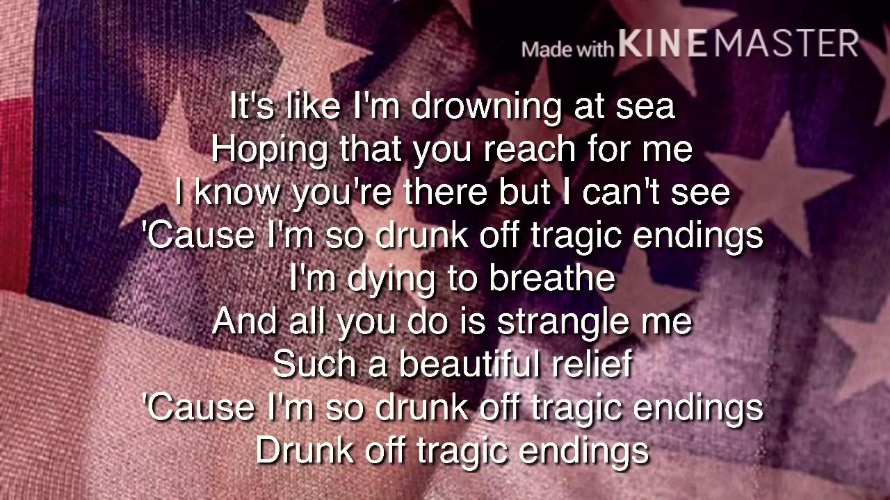 tragic endings movies