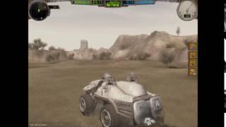 Музыка к Ex Machina Нейтральная Тревога Аржан Hard Truck Apocalypse Soundtrack Neutral Alarm