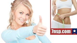 Диета для похудения женщин бесполезные вредные здоровью быстрые диеты голодание