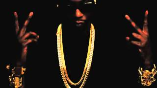 2 Chainz ft. Kanye West- Birthday Song (HD).mp3