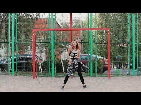 Era Istrefi - Bonbon/Choreography by Diana...