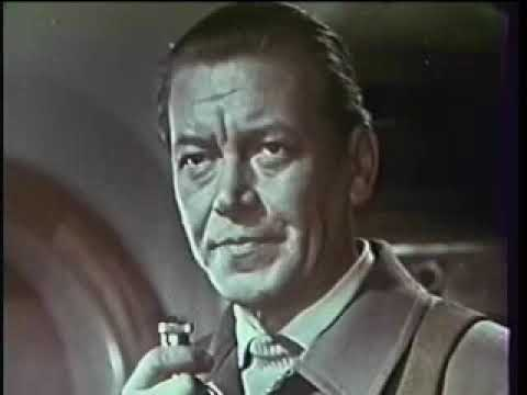 voyage-to-the-planet-of-prehistoric-women-full-hd-xxx-movie-|-science-&-fiction