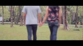 NOAH MUNGKIN NANTI (VIDEOKLIP COVER)