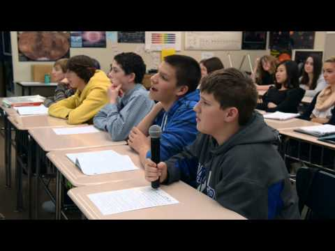 Digital Learning Day 2013: Quakertown Community School District