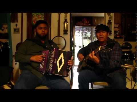 Ramon Gutirrez & Lupito Acuna - Veinte años - Conjunto Style 2013