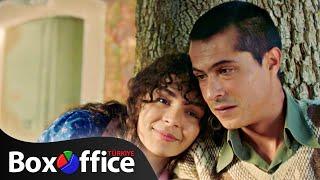 Gambar cover Şuursuz Aşk   Fragman 2