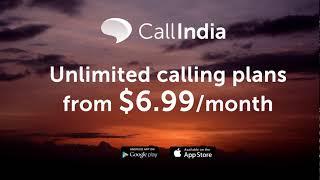 Etisalat India Calling Card