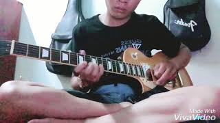 Cạm bẫy tình yêu phan đinh tùng guitar cover