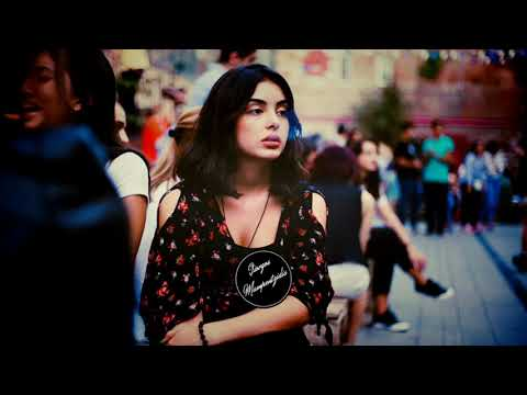 ABBY Feat. Mike Diamondz - Drama (Robert Cristian Remix)