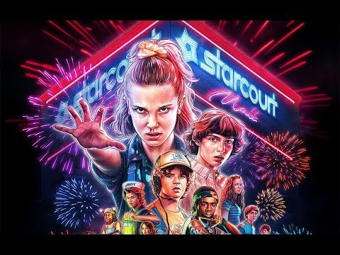 stranger-things-soft-disclosure-|-the-upside-down-explained,-telekinesis,-portals