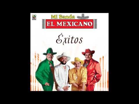 Mi Banda El Mexicano Exitos Descargar