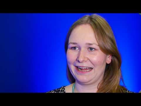 West Midlands Live Lab: Abi Taylor, Harris Lamb