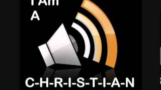 C-h-r-i-s-t-i-a-n (ringtone) - Holy Purpose