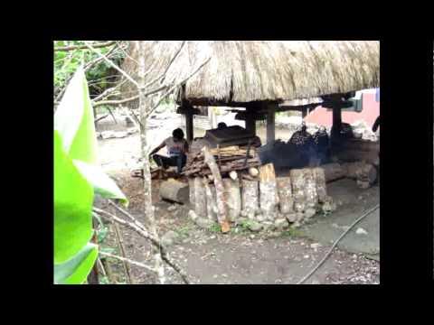 Banaue, Ifugao Province Tour