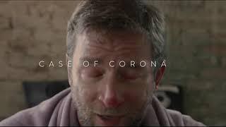 Case Of Corona