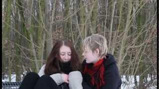 """""""Unterdrückte Liebe"""" - Kurzfilm zum Nachdenken"""