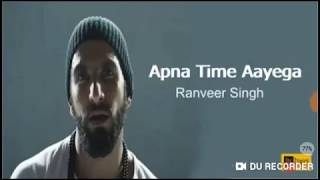 apna-time-aayega