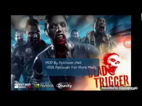 dead-trigger-v1.9.5-mod-unlimited-gold-&-money
