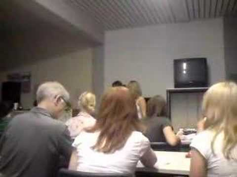 Musik Klasse 11 Gymnasium