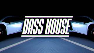 BASS HOUSE MIX 2018 #14