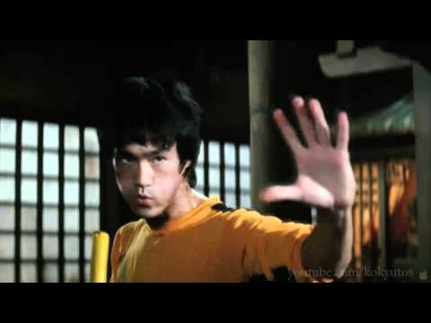 trailer-oficial-hd---i-am-bruce-lee