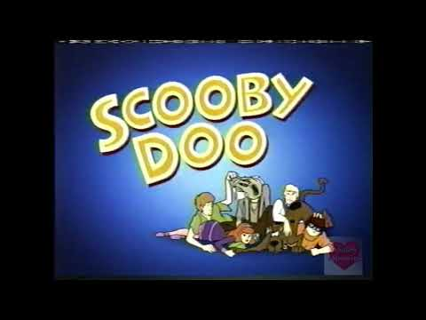 Be Cool, Scooby-Doo! | Velma Can't Swim from YouTube · Duration:  1 minutes 59 seconds