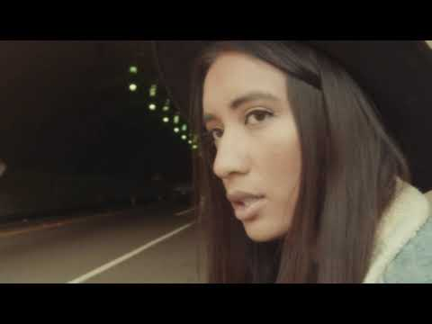 They Say - Raye Zaragoza (Official Music Video)