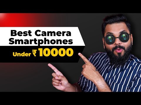 top-5-best-camera-mobile-phones-under-₹10000-budget-⚡⚡⚡-march-2020