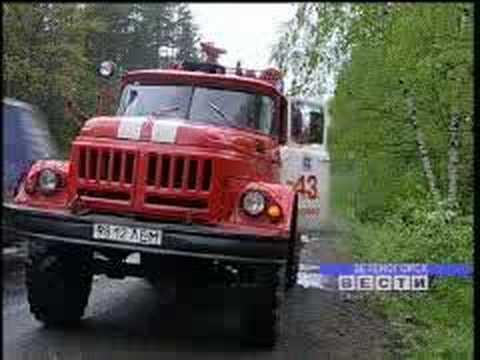 Саранск криминальные новости за неделю видео