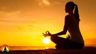 Zen Meditation Music, Soothing Music, Relaxing Music Meditation, Zen, Binaural Beats, ✿3337C