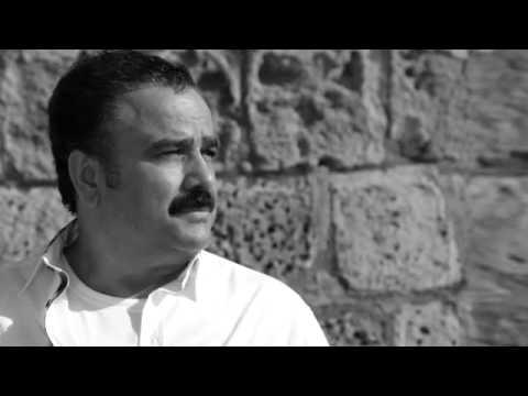 Bülent Serttas   Hakkim Varsa Haram Olsun   YouTube