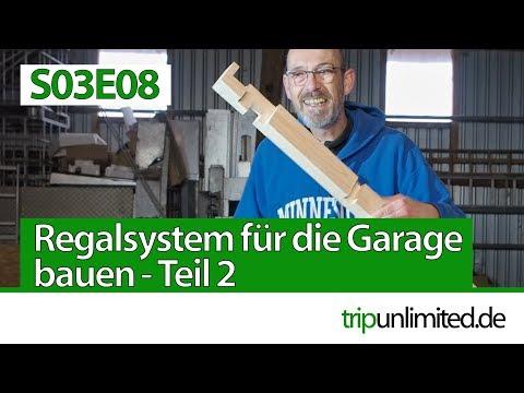s03e08---stausystem-mit-schubladenauszug-/-heckauszug-für-exmo-garage-teil-2