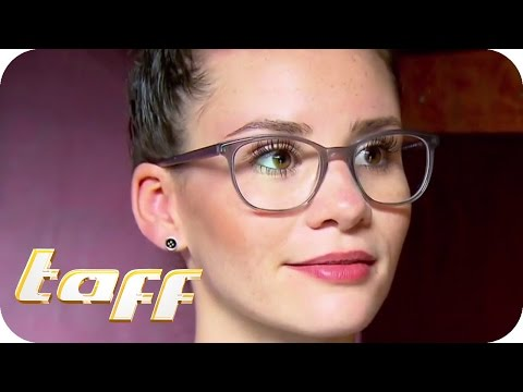 Betty goes Südafrika: Folge 1 | taff | ProSieben