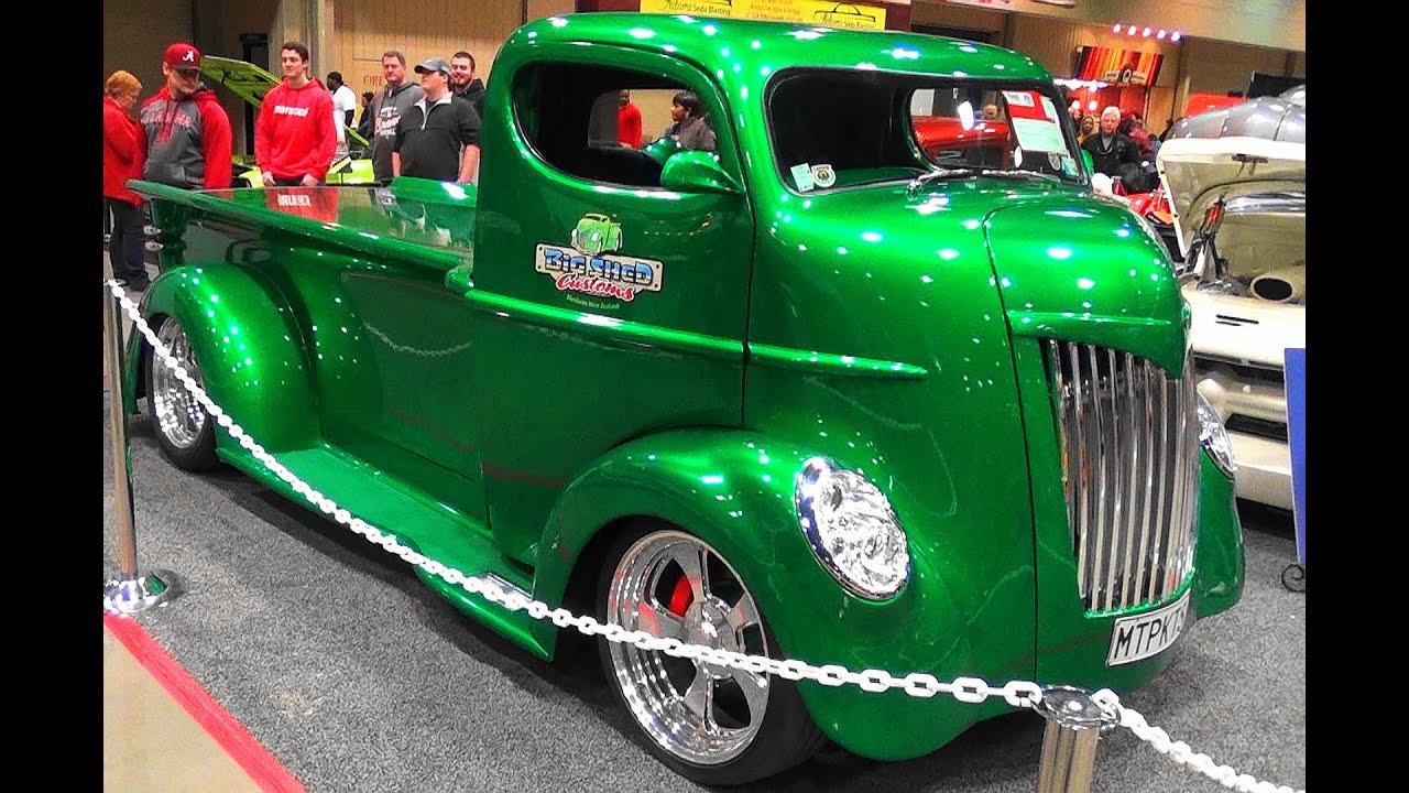 1952 Chevy Coe Pickup Cars Classic Trucks And Wheels T 1941 Gmc Truck Chev