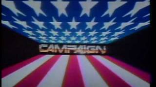 cbs we ve got the touch promo 1983