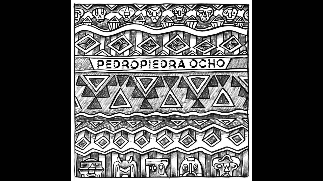 pedropiedra-rayito-olita-audio-oficial-quemasucabeza