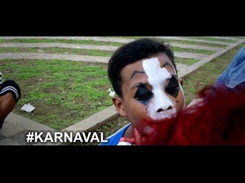 NGAPLO - KARNAVAL NGAWI (Tonton full video di channel NGAPLO link di deskripsi)