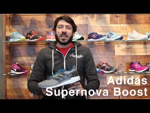 adidas-supernova-boost-new-running-shoe-review