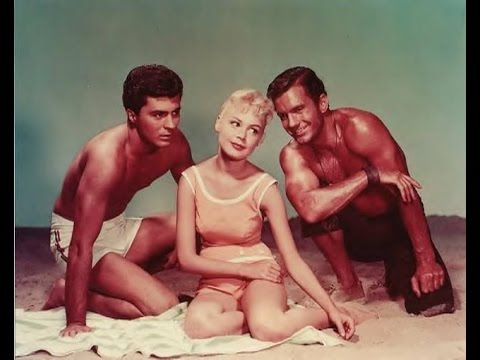Gidget (1959) Tribute