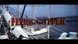Mediterranean Holiday aka. Flying Clipper (1962) Full Movie [1080p + 86 subtitles]