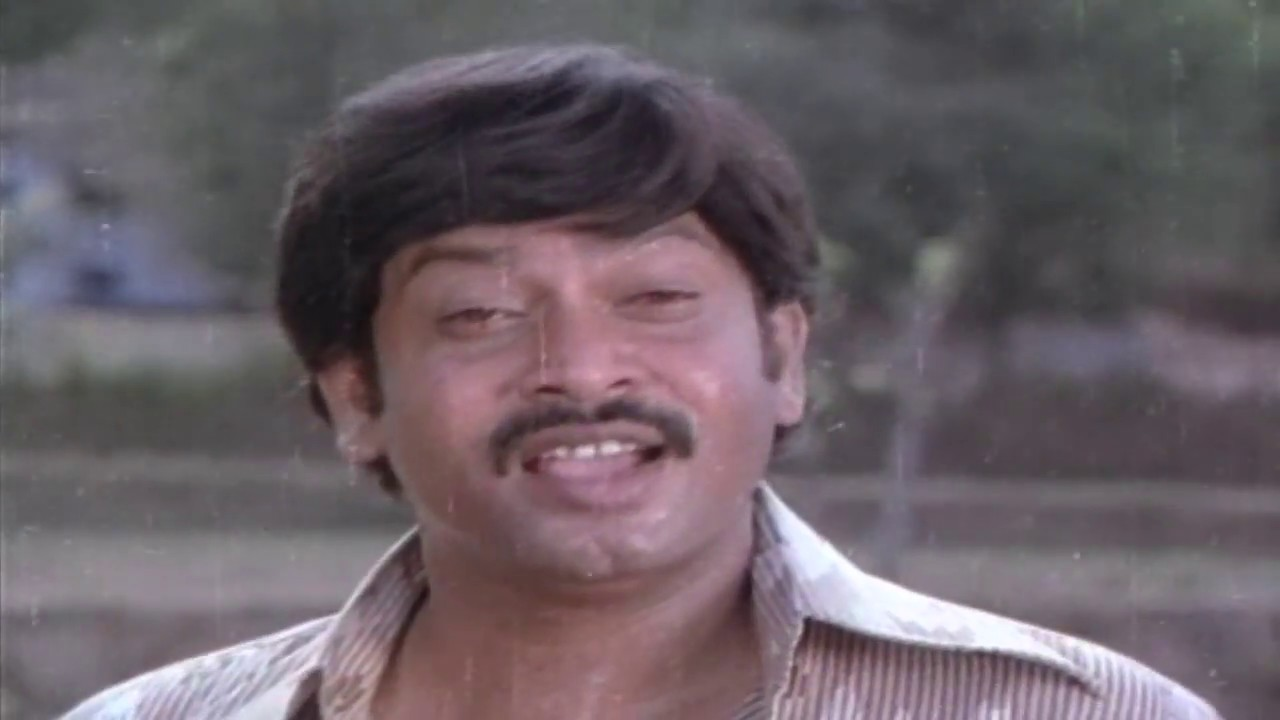 Avatharam Malayalam Movie Official Song | Konji Konji ...
