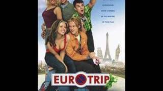 Eurotrip-Lustra-Scotty Doesnt Know
