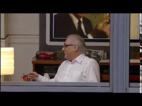 Freixenet y Scorsese: La clave reserva