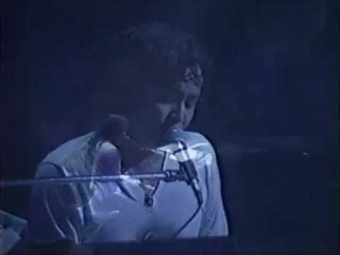 OUR SONG / 原田真二 Shinji Harada