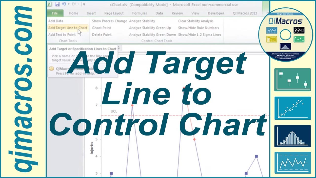 microsoft powerpoint how to make lines thick
